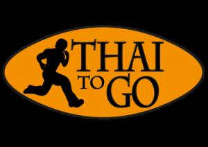 ThaiToGo